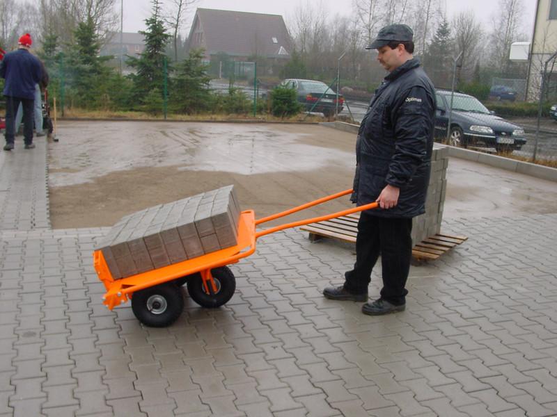 paver-cart