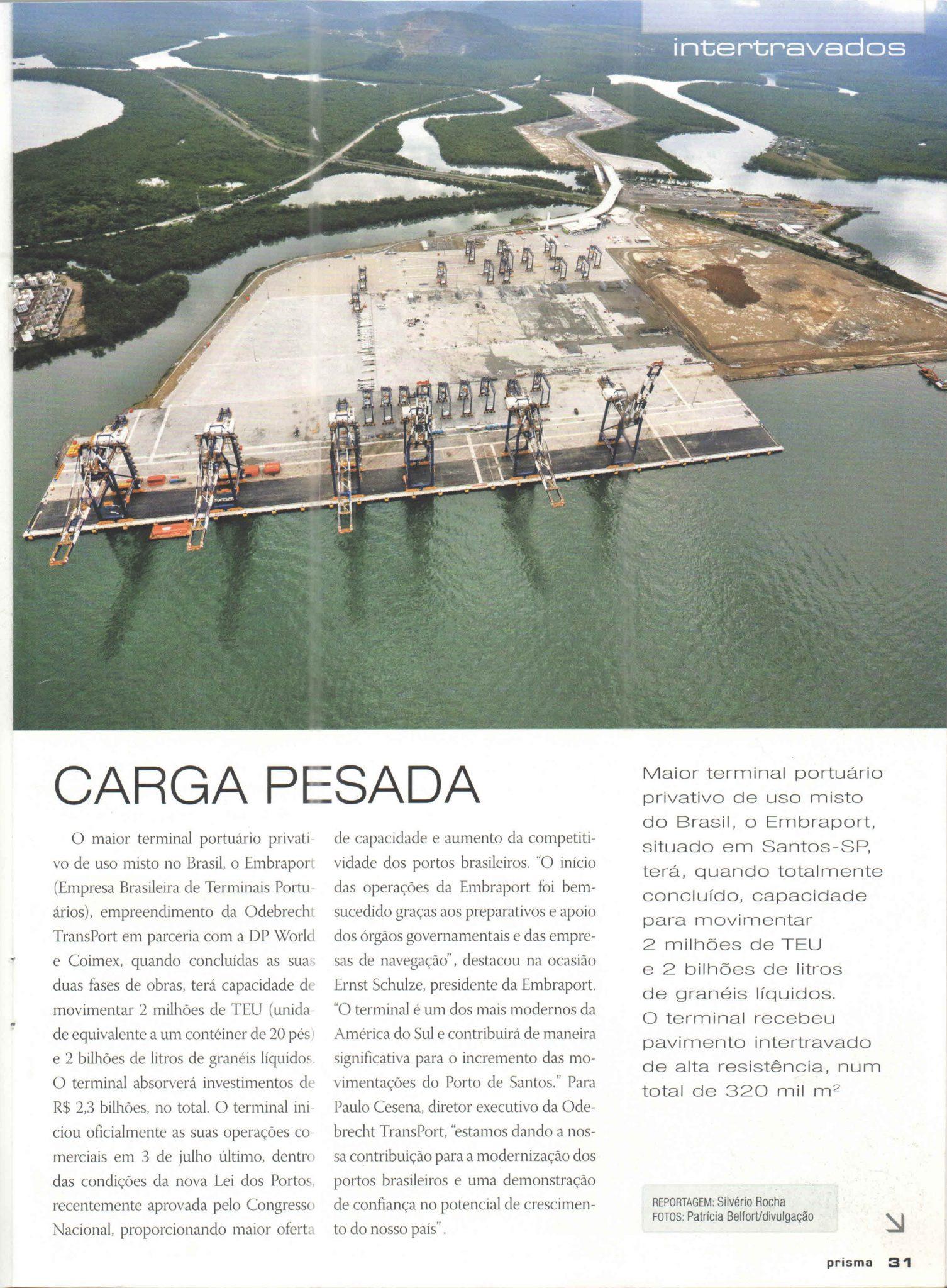 reportagem-prisma-folha-0-2013-embraport
