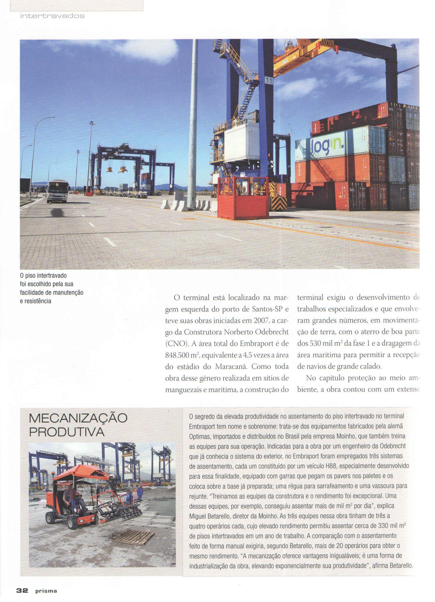 reportagem-prisma-folha-1-2013-embraport
