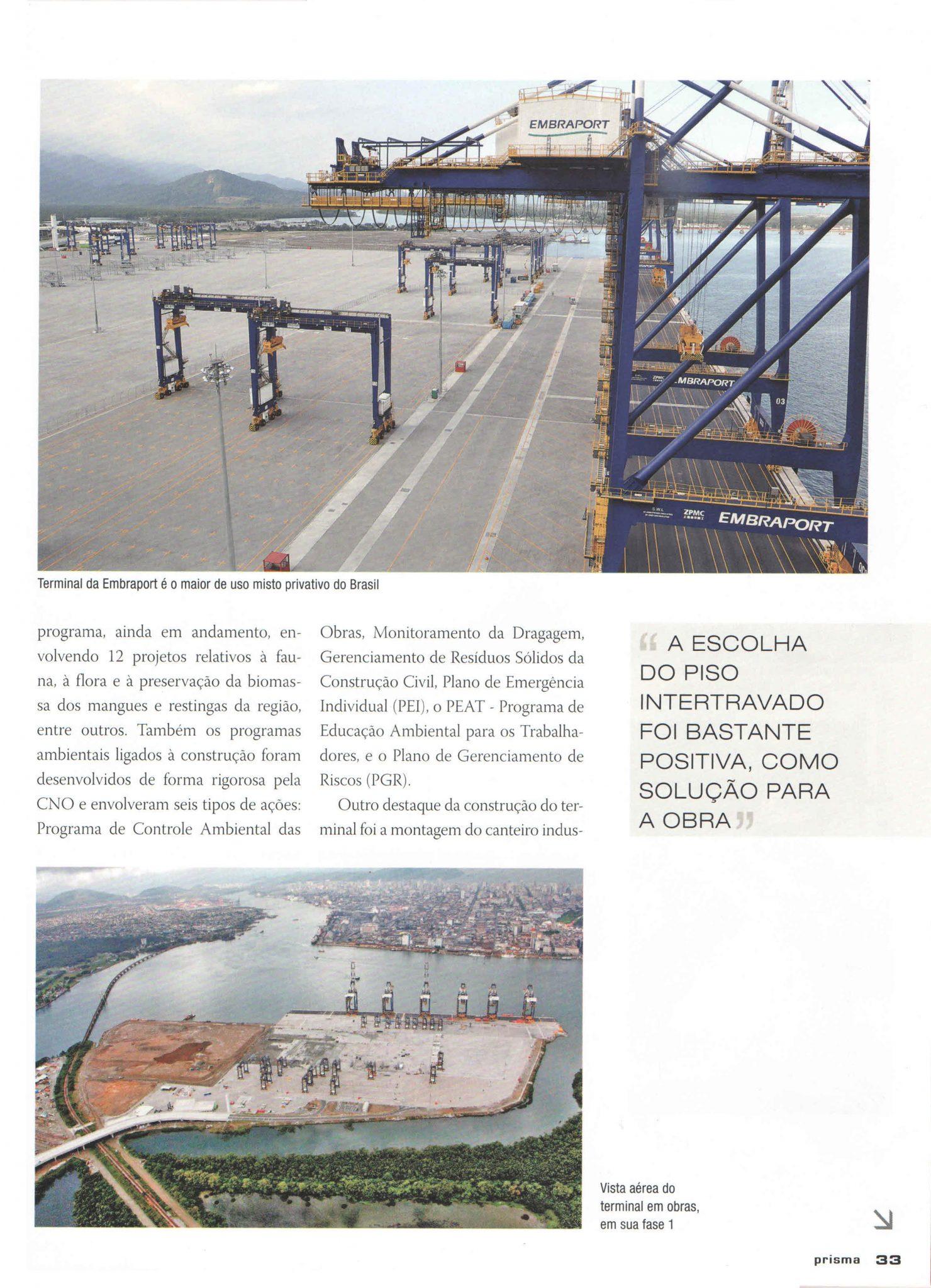 reportagem-prisma-folha-2-2013-embraport