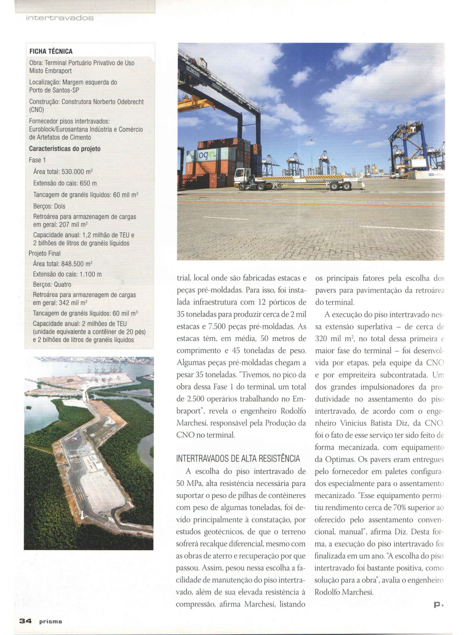 reportagem-prisma-folha-3-2013-embraport