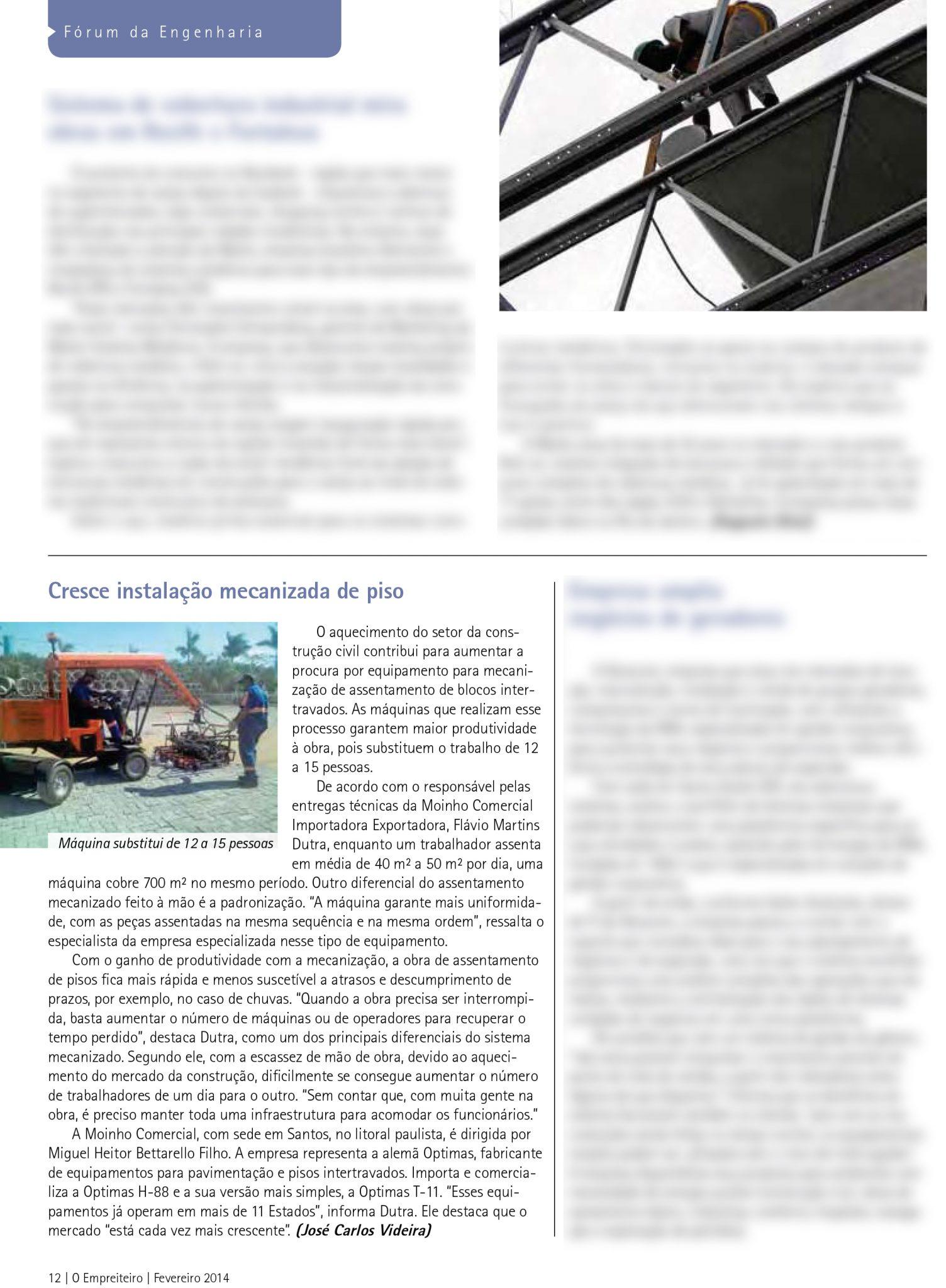 OE_527_SITE(1).pdf